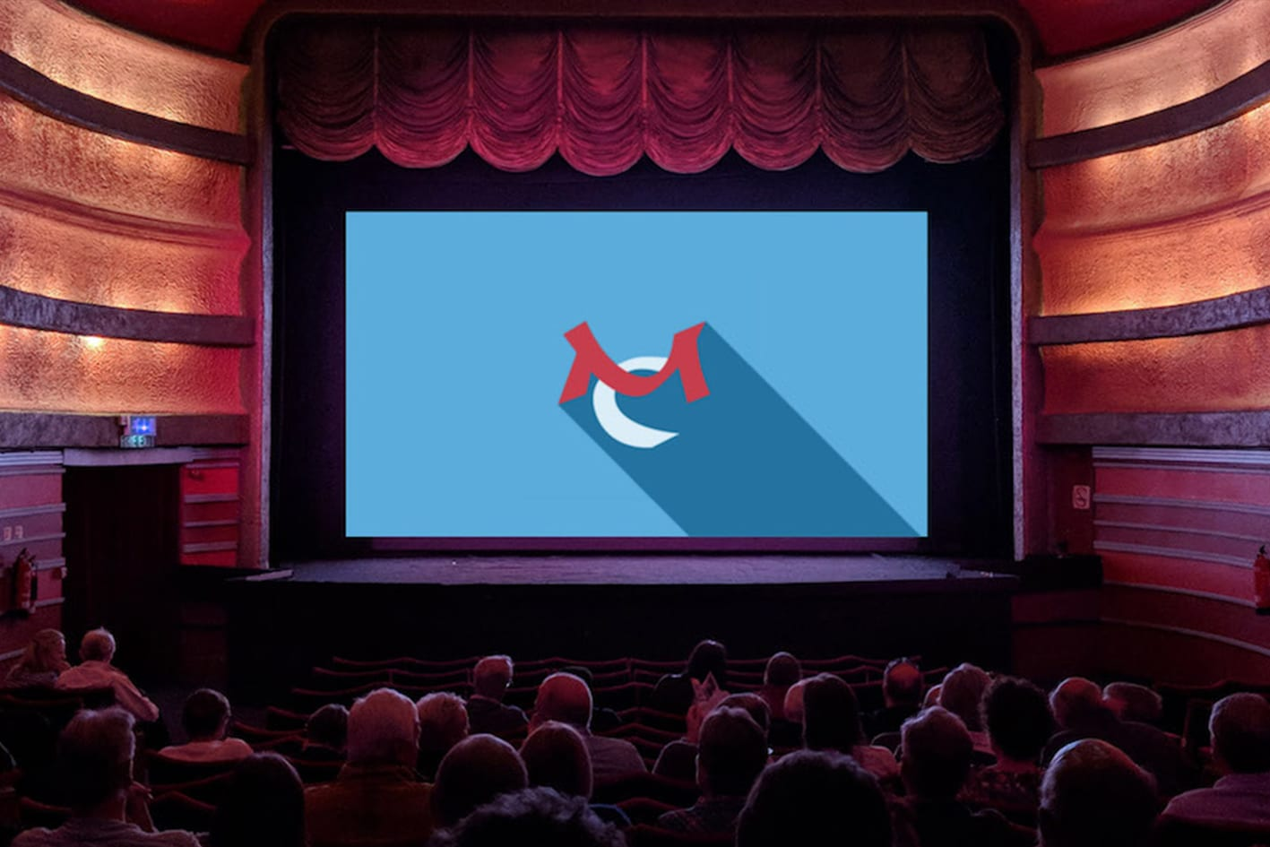 Merlin Cinemas